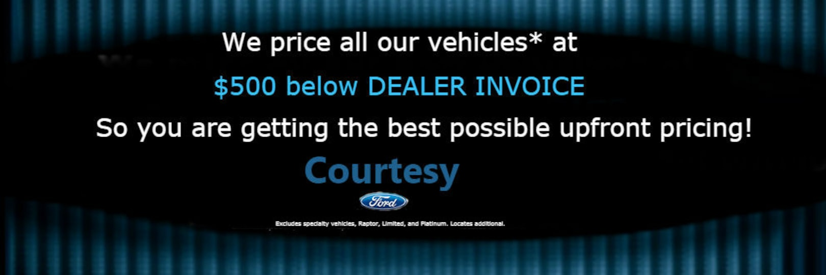 Courtesy Ford Of Brooklyn New Used Ford Dealership Brooklyn - Ford dealers in ct