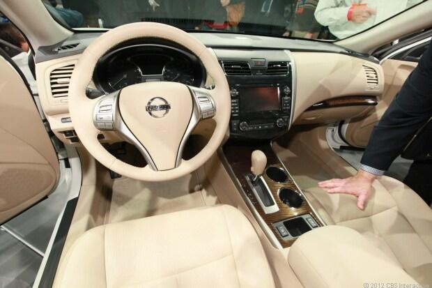 Courtesy Car City New Kia Mitsubishi Nissan Dealership