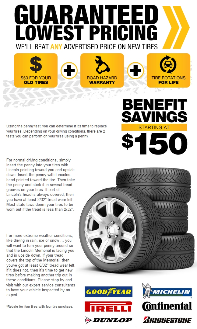 Used Tires Tampa >> Tires Rims Wheels For Sale Tampa Fl Discount Cheap Tires
