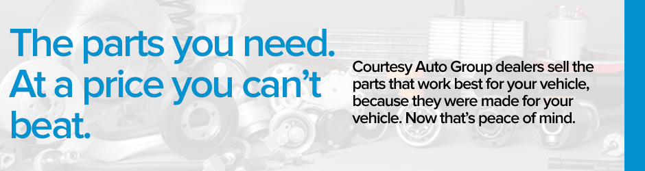 Tampa FL Auto Parts | Tampa Car Parts Store