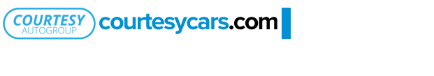 CourtesyCars.com