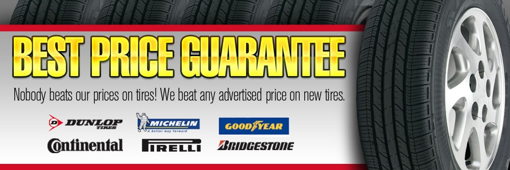 Best Tire Prices >> Best Tire Prices In Lithonia Ga Tire Discounts Savings