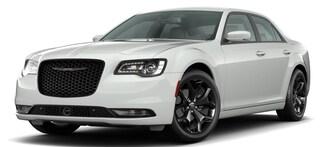 2021 Chrysler 300 S V6 Sedan