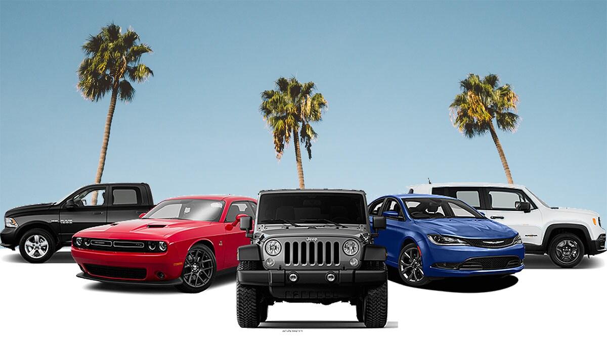 Courtesy Chrysler Jeep Dodge >> Chrysler Cars Tampa Courtesy Chrysler Jeep Dodge Ram