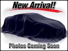 2014 Ram 1500 Big Horn 2WD Crew Cab 140.5 Big Horn
