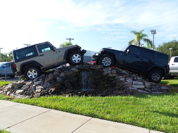 Jeep Dealership Tampa >> About Courtesy Chrysler Jeep Dodge Ram In Tampa Florida