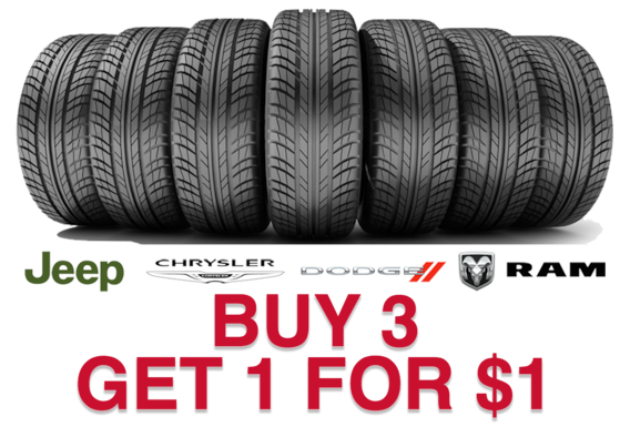 Deals On Tires >> Goodyear Tires In Tampa Fl Courtesy Cdjr Goodyear Tire Deals
