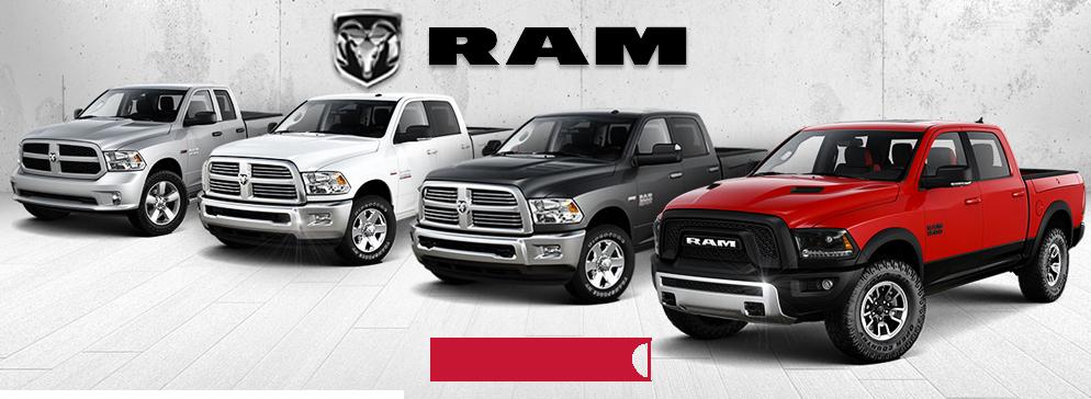ram trucks tampa dodge trucks tampa courtesy cdjr tampa. Black Bedroom Furniture Sets. Home Design Ideas