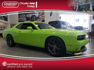 Used Dodge Cars for Sale in Tampa Florida Area