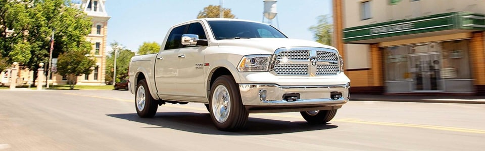 Perfect The All New 2018 RAM 1500 Truck For Sale Or Lease In Tampa FL