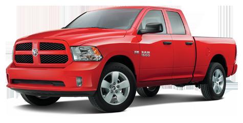 Dodge Ram Trucks >> Ram Trucks Tampa Dodge Trucks Tampa Courtesy Cdjr Tampa