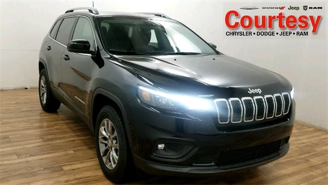 Jeep Dealership Grand Rapids Mi >> New Model Inventory Grand Rapids Mi Courtesy Cdjr