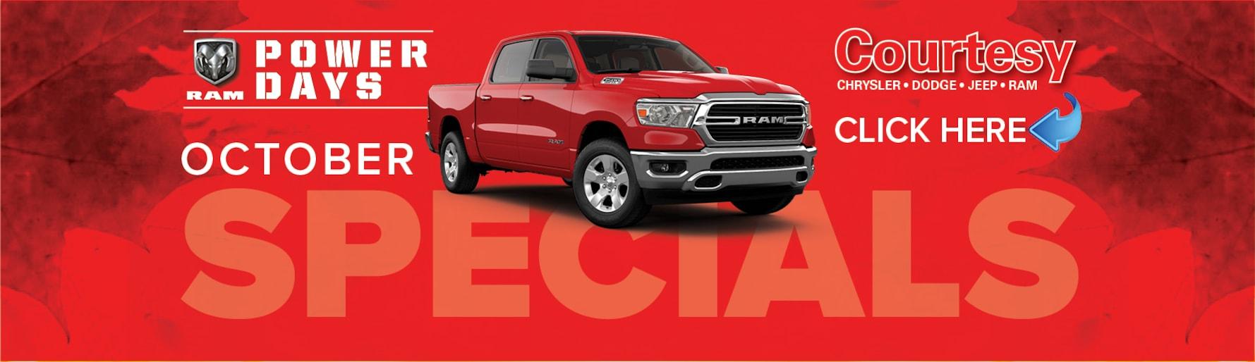Jeep Dealership Grand Rapids Mi >> New & Used Car Dealer   Grand Rapids, MI   Courtesy CDJR