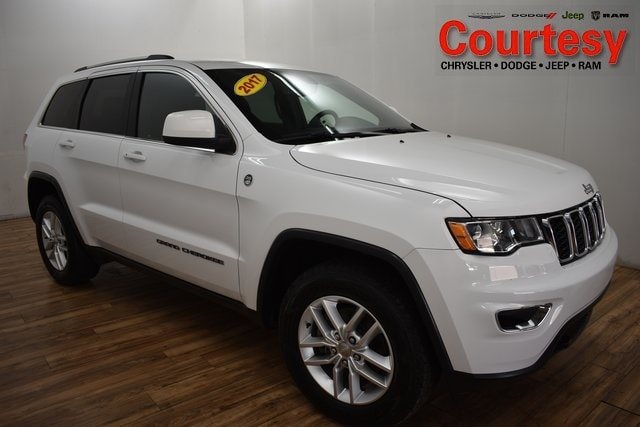 used jeep grand cherokee springfield mi copilot