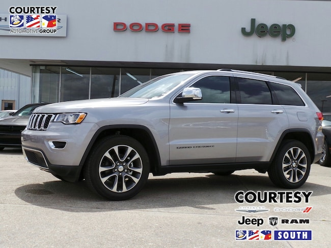 DYNAMIC_PREF_LABEL_AUTO_NEW_DETAILS_INVENTORY_DETAIL1_ALTATTRIBUTEBEFORE 2018 Jeep Grand Cherokee LIMITED 4X2 Sport Utility DYNAMIC_PREF_LABEL_AUTO_NEW_DETAILS_INVENTORY_DETAIL1_ALTATTRIBUTEAFTER