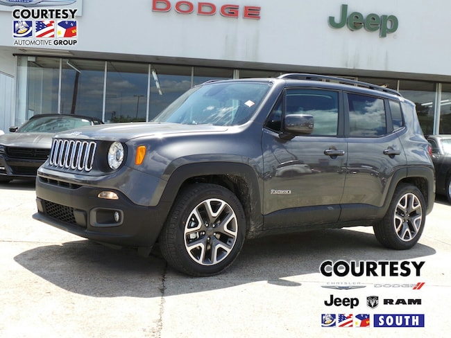 DYNAMIC_PREF_LABEL_AUTO_NEW_DETAILS_INVENTORY_DETAIL1_ALTATTRIBUTEBEFORE 2018 Jeep Renegade LATITUDE 4X2 Sport Utility DYNAMIC_PREF_LABEL_AUTO_NEW_DETAILS_INVENTORY_DETAIL1_ALTATTRIBUTEAFTER