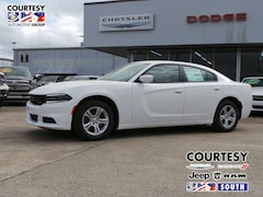 Acadiana Dodge Chrysler Jeep Ram Fiat South | Vehicles for sale in