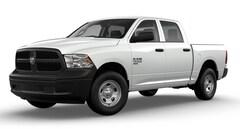 2021 Ram 1500 Classic TRADESMAN CREW CAB 4X2 5'7 BOX Crew Cab