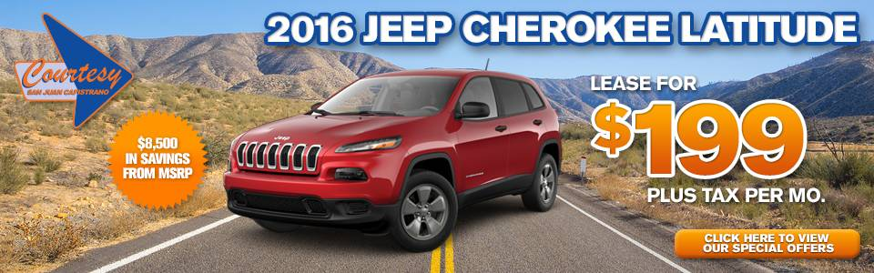 courtesy chrysler dodge jeep ram of orange county new upcomingcarshq. Cars Review. Best American Auto & Cars Review