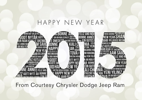 Tags: Courtesy Dodge Chrysler Jeep ...