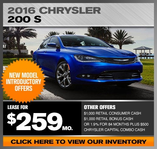 chrysler sale for dinuba new s htm sedan stock ca lease