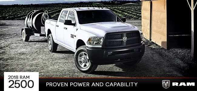 Courtesy Chrysler Dodge Jeep Ram Of Orange County | New Chrysler ...