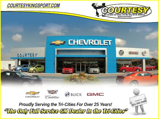 Shop Used Cars Courtesy Chevrolet Buick Gmc