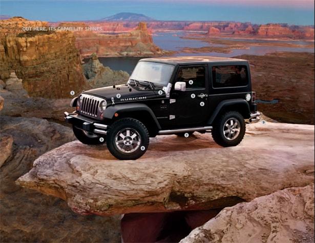 2012 jeep wrangler accessories courtesy chrysler dodge. Black Bedroom Furniture Sets. Home Design Ideas