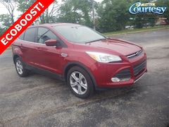 Courtesy Ford Danville Il >> Used Vehicle Inventory Courtesy Ford In Danville