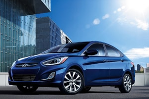 Courtesy Hyundai Hyundai Tampa Brandon New Port Richey