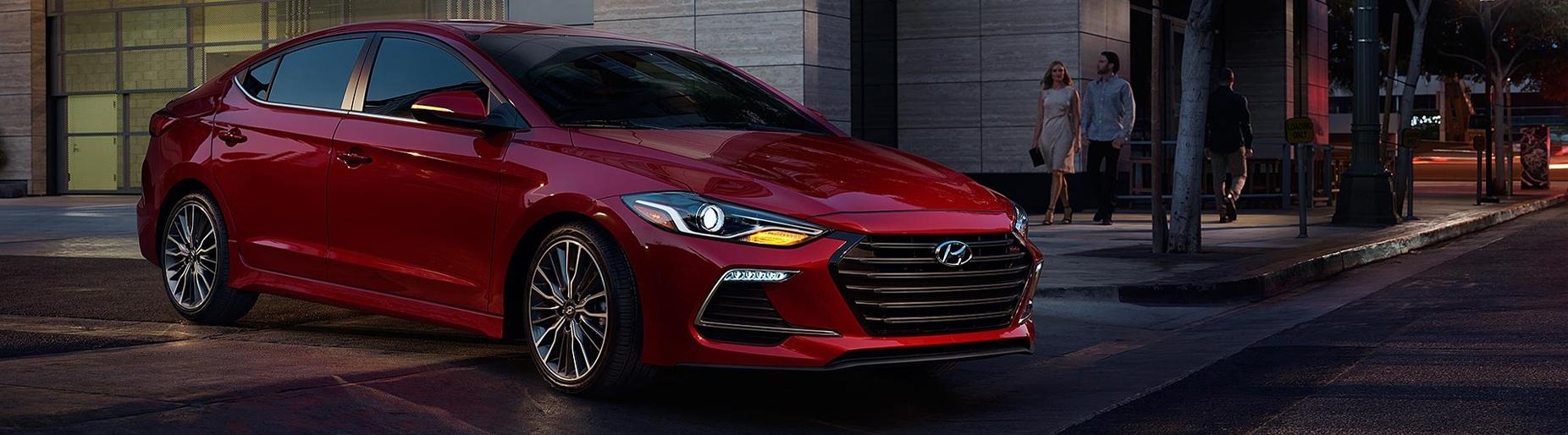 Nice 2018 Hyundai Elantra Sedan Tampa | Hyundai Sedans For Sale Tampa, FL