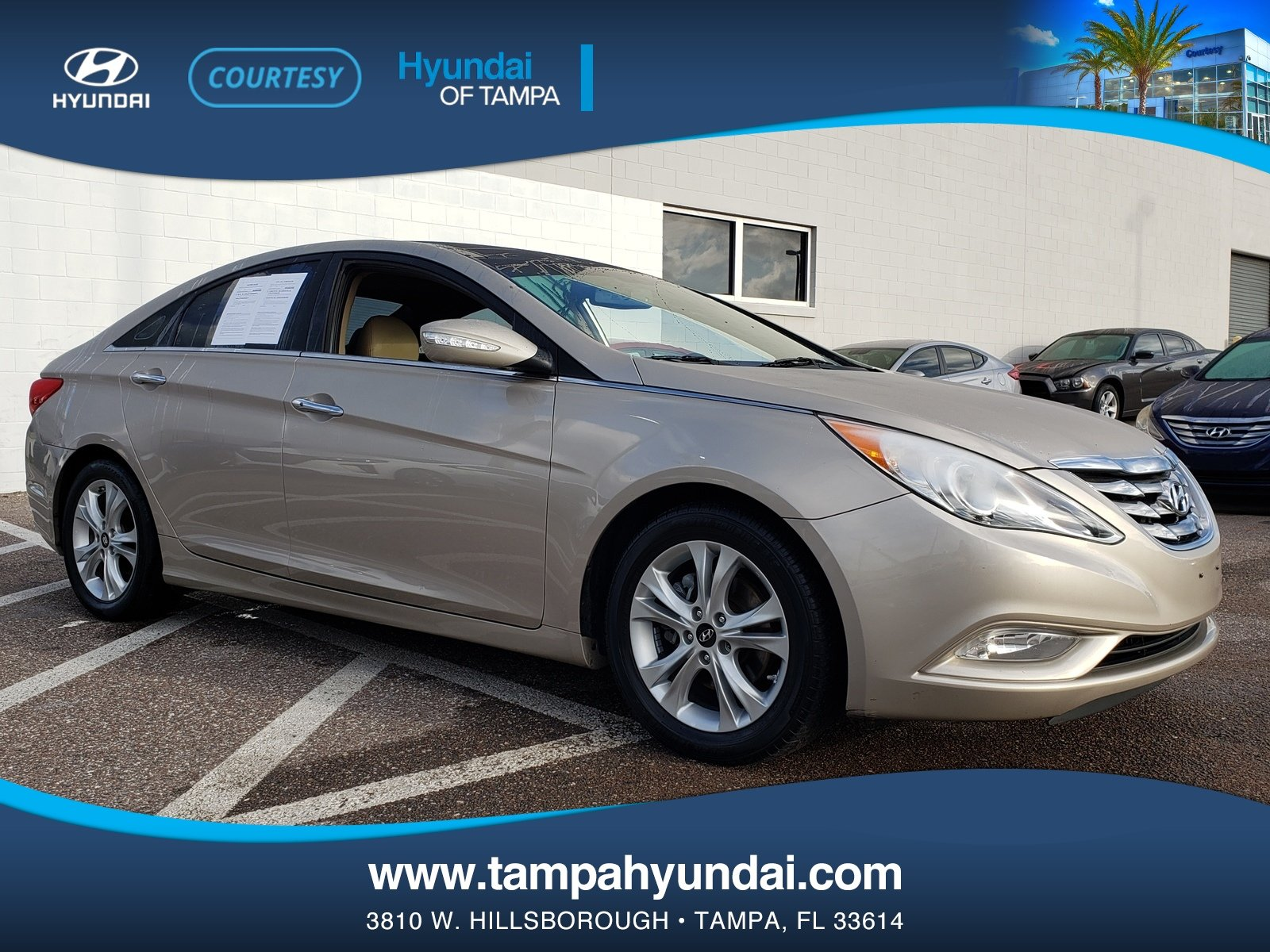 Used Cars Tampa >> Used Hyundai Discounts Deals In Tampa New Port Richey Florida