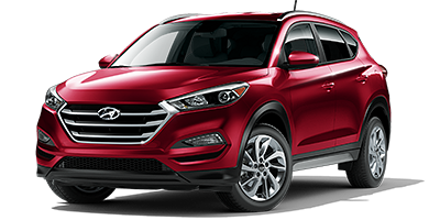 new 2018 hyundai tucson suv for sale or lease in tampa fl