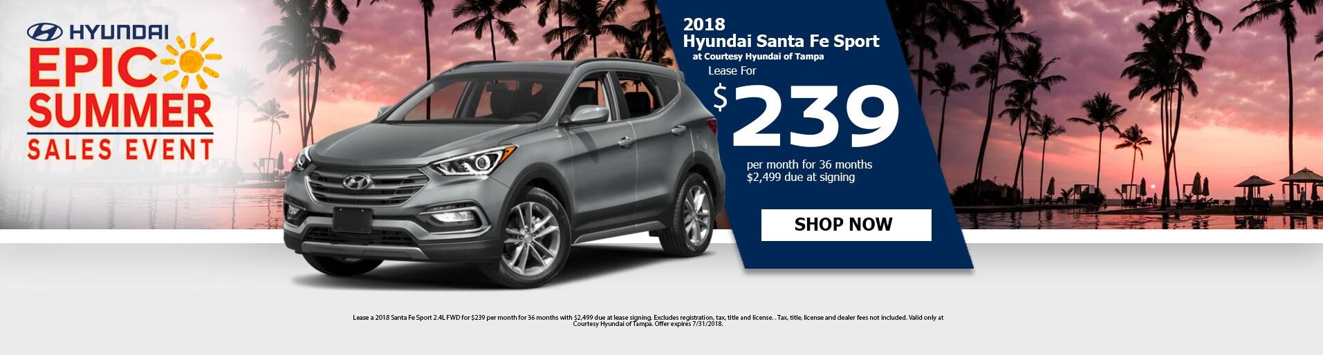 Hyundai Dealer Near Me | Hyundai Tampa ndon & New Port Richey