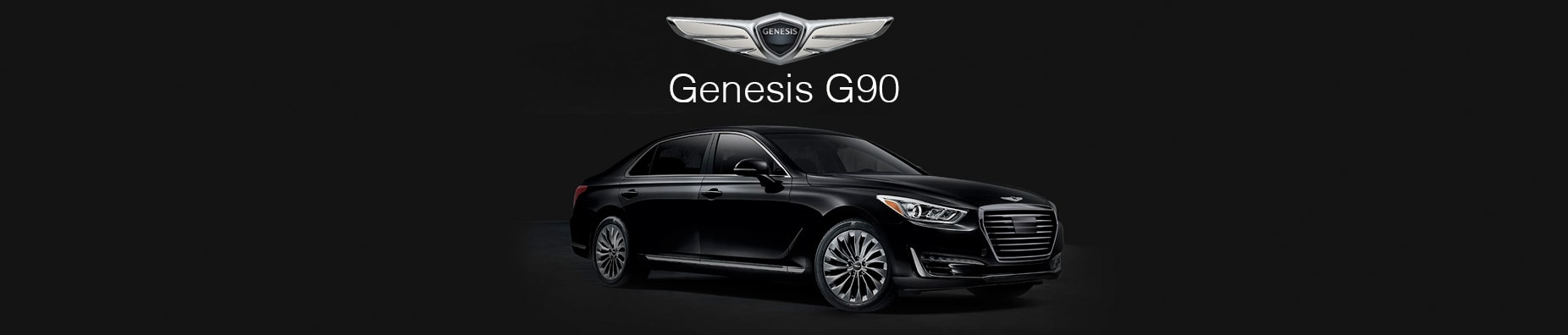 2017 Genesis G90 | New 2017 Genesis G90 For Sale