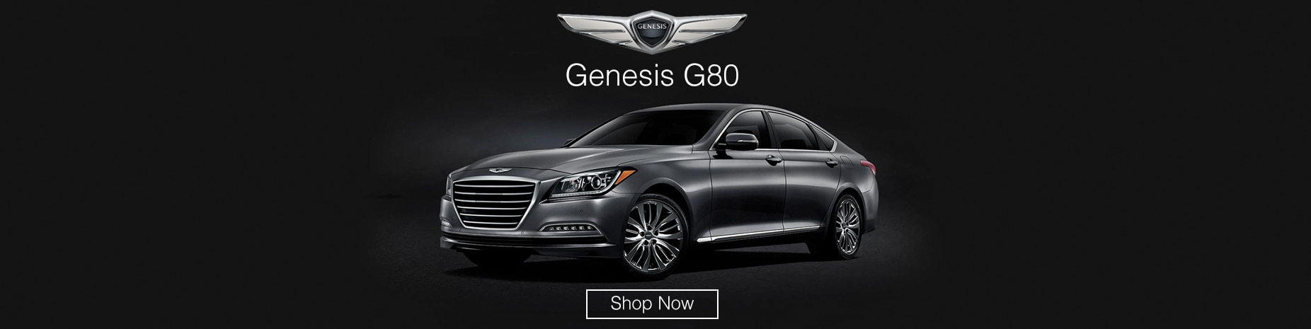 2017 Genesis G80 | New 2017 Genesis G80 For Sale
