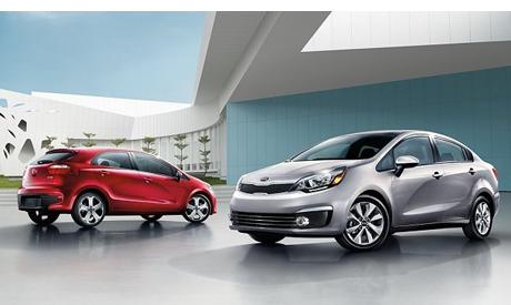 Kia Finance Bad Credit >> Tampa Kia Auto Financing Tampa Auto Loans