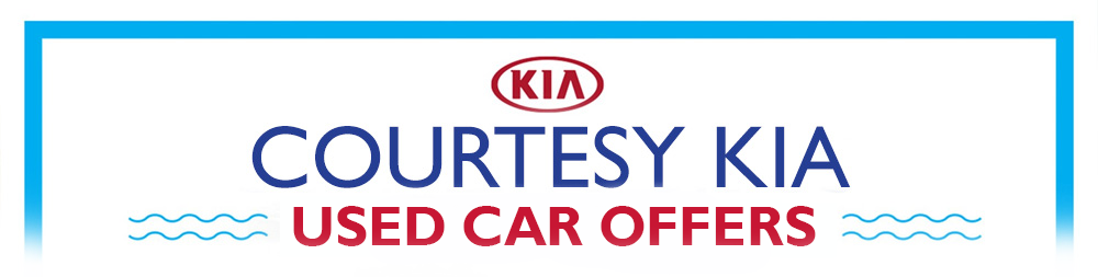 Courtesy Kia of Brandon Used Car Facebook Deal