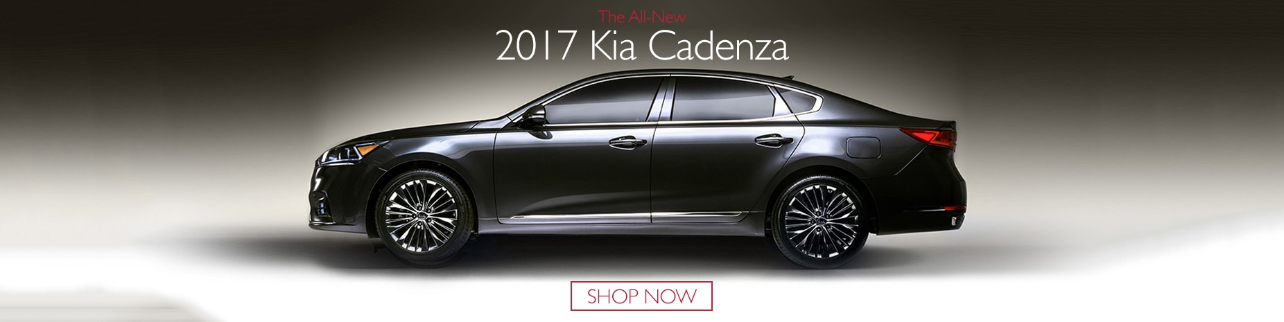 the blue kia chris a cars of limited about truth quarter cadenza better front buick review gravity image tonn