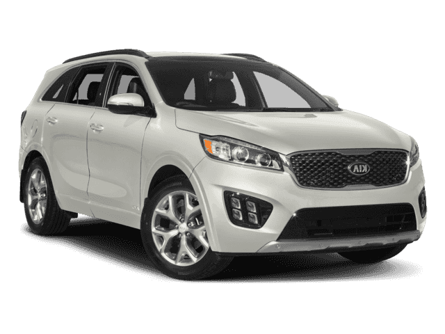 kia to forte ca just lease a time specials offers in spectacular are take savings the models new is of away special advantage on htm now alhambra stroke pen select dealership