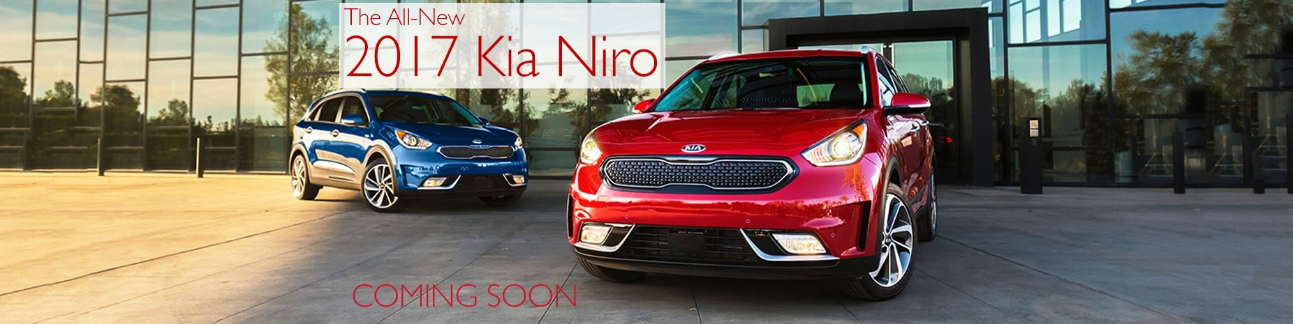 2017 kia niro 2017 kia niro for sale. Black Bedroom Furniture Sets. Home Design Ideas