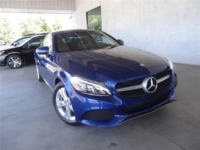 https://pictures.dealer.com/c/courtesymercedes/0833/525c25c80d63037edd39c22c27e06946x.jpg?impolicy=resize&w=650