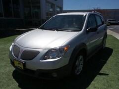 Courtesy Ford Pocatello >> Used Car Dealer in Pocatello, Idaho | Visit Courtesy Ford ...