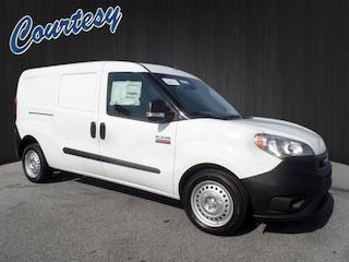 New 2020 Ram ProMaster City TRADESMAN CARGO VAN Cargo Van in Altoona, PA