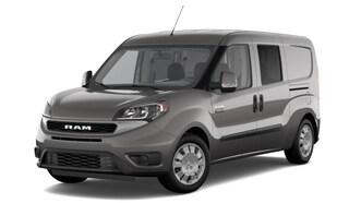 New 2020 Ram ProMaster City WAGON SLT Cargo Van in Altoona, PA