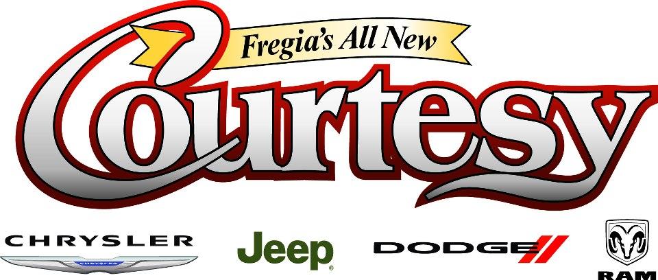 Used 2016 Buick Encore Convenience For Sale in Danville, IL