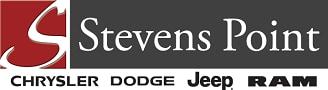 Stevens Point Chrysler Dodge Jeep Ram