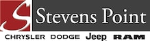 Stevens Point Chrysler Dodge Jeep Ram