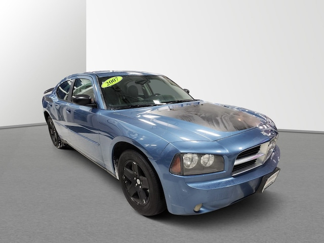 2007 Dodge Charger For Sale >> 2008 Dodge Grand Caravan Sxt Van Front Wheel Drive