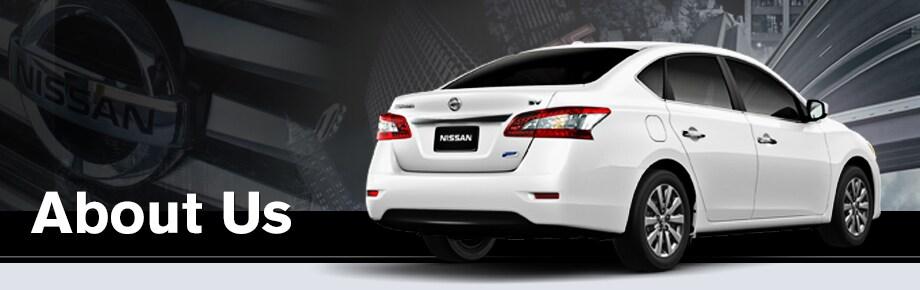 Courtesy Nissan of Tampa | Tampa Nissan Car Dealership in Florida